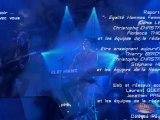 Elephanz - Polaroid love (live Ce soir avec vous)