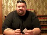 Jeremy Needed To Sell His House Fast For Cash In York PA - He Had a 2 Unit Rental In York City