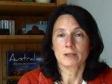 Nathalie Palanque : Energie noire et matière noire, enjeux majeurs de la cosmologie