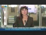 L'action de Contribuables Associés sur l'IRFM sur BFM Business TV