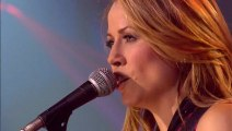 Sheryl Crow - If It Makes You Happy (LIVE)