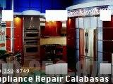 Appliance Repair Service Calabasas,CA ( All Type of Home Appliances in Calabasas)