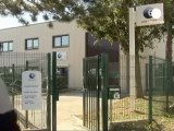 La Francia presenta una finanziaria all'insegna del rigore
