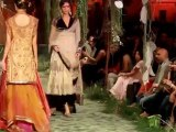 Bridal Couture by Tarun Tahiliani: Aamby Valley India Bridal Fashion Week