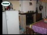 Achat Vente Maison  Châteaurenard  13160 - 90 m2