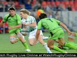 watch Championship New Zealand vs Argentina rugby 29th September live telecast