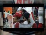 live football - nfl on live - football live streaming - live NFL football - football results - football live streaming - live football - online nfl |