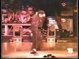 Michael jackson Bad Live in Dangerous Tour Munich 1992