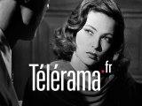 """Au cœur des images d'Otto Preminger (1/3) : """"Laura"""""""