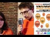 Festiv' en Zic présente Musiques en fête à Clermont-Ferrand