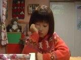 Chibi Maruko Chan P.2 Disc 1/3 Sub Thai 9manchan.com