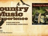 The Sons Of The Pioneers - Pecos Bill - Country Music Experience