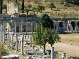 Amicale CUS Ephese 2012