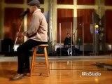 Prince Royce  El amor que perdimos - In Studio