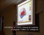 Neurologia 15 - Lenguaje y Hemisferio Derecho - Prof Manuel Lafarga