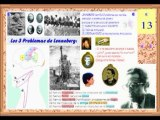 Neurologia 22 - Lenguaje los 3 problemas de Lenneberg - Prof Manuel Lafarga