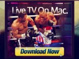 tv on mac mini - Daniel Franco vs. Jesus Sandoval - Indio boxing - boxing on hbo schedule - boxing hbo schedule - Odds - Purse - 2012 - Fights |