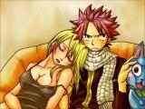Top 20 de mes couples de mangas préférés! ♥
