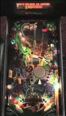 NO GOOD GOFERS Pinball Machine (Williams 1997) - PAPA Video Tutorial (Part 2)