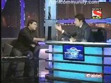 Movers and Shakers[Ft Tigmanshu Dhulia ] - 20th March 2012 pt2