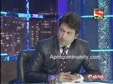 Movers and Shakers[Ft Tigmanshu Dhulia ] - 20th March 2012 pt3