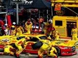 This Week in Motorsports -- Week of March 19