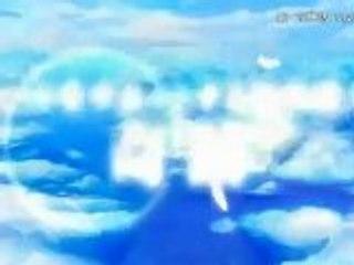 Trailer Gameplay japonais de Kid Icarus : Uprising