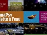 HumaPsy au meeting du collectif des 39 à Montreuil le 17 mars 2012