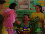 Alice Bungisngis and her Wonder Walis 03.21.2012 Part 01