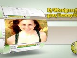 Wheatgrass Juicer co - All about wheatgrass juicers