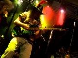 Décennie Coke In - Jordan Chevallier (live)