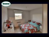 Achat Vente Appartement  Lattes  34970 - 72 m2