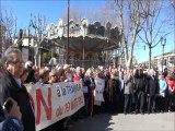 19-mars-2012-aix-en provence