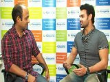 Mahaakshay Chakraborty Speaks About 'Haunted - 3D'