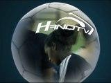 HandTV - 22/03 - Qualifs Euro 2012 : Avant Macédoine-France