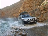 Morocco's Eco-Chic Travel - 4x4 Tours - Outdoor  Sport Activities - 4x4 Morocco -  モロッコのエコシックトラベル