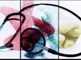 Saber Vivir: Las cordales, lo que necesitas saber de estas molares