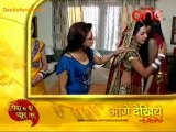 Piya Ka Ghar Pyaara Lage [Episode 95] - 22nd March 2012 - Part2