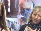 Relook in Boutique de prêt à porter et accessoires pour femmes dans le Pas de Calais