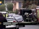 Une organisation liée à Al-Qaïda a revendiqué la tuerie de Toulouse