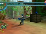 Jet Force Gemini - Mania Of Nintendo - Critique Éclair #3