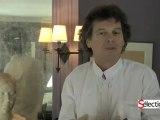 En cuisine avec le chef étoilé Guy Martin! Interview de Sélection Reader's Digest