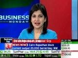 Dainik Bhaskar group plans to raise Rs 500 cr via IPO