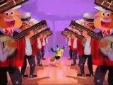 Daffy´s Rhapsody - Bang Bang - Extrait Daffy´s Rhapsody - Bang Bang (Anglais)