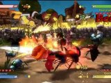 Microsoft - Xbox 360 Arcade Next Trailer