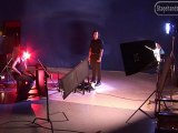 Stagehand TV-Intro To Basic Lighting For Film-2