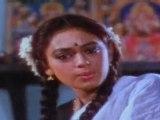 Mahamayee - Sridhar Flattering Shobana