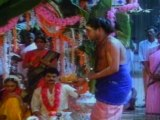 Mahamayee - Sridhar Shobana Marriage
