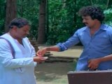 Vaidehi Kathirunthai - Suresh Takes Shelter In Revathy's House