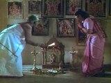 Vayasu Ponnu -Rojaramani Goes Home Late